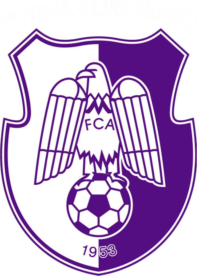 Fotbal Club Arges