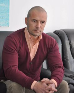 """Dan Vasilică: """"Scorul final reflectă realitatea din teren"""""""