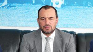Ionuț Badea, prezentat oficial la FC Argeș!