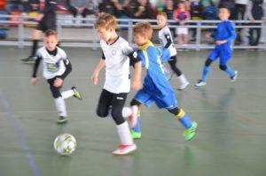 Adversari puternici pentru juniorii de la FC Argeş la Memorialul Ola!