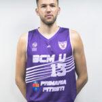 Bogdan Popa