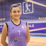 Alexandra-Maria Stroe