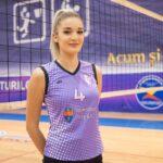 Briana Constantin
