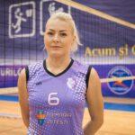 Daniela Lupescu