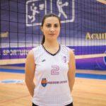 Roxana-Mariana Țucmeanu